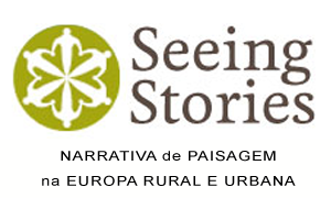 Seeing Stories logo